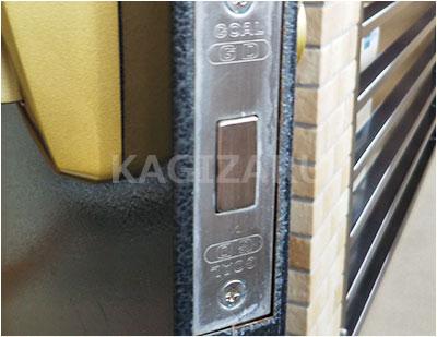 墨田区で鍵が抜けないトラブルを修理